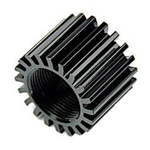 Heat Sinks - HS1 Series
