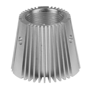 Heat Sinks - Pendant Series