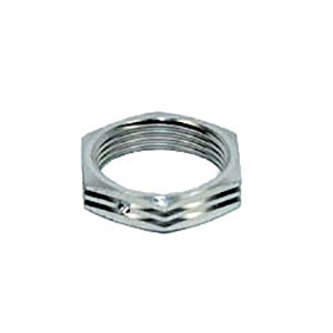 Heat Sink Nuts - HSK-S