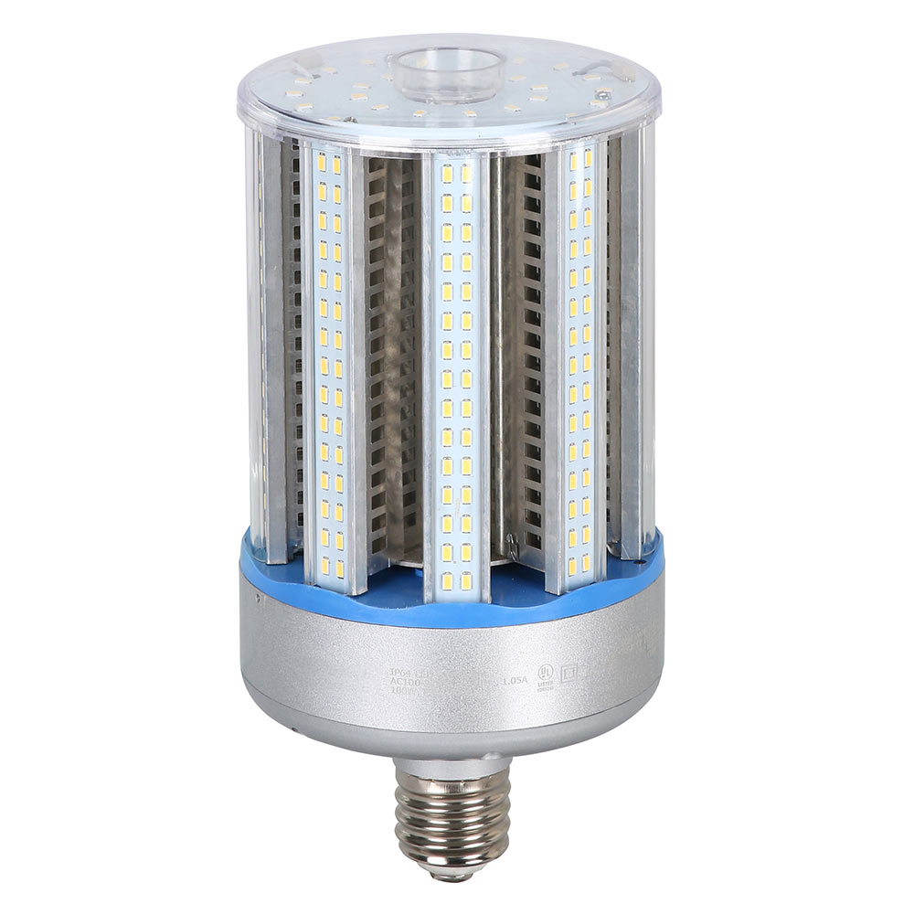 Commercial Lighting Bulbs: Industrial Led Lighting, Industrial LED Light Bulbs