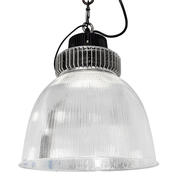 Commercial Retail Light Fixtures: Commercial LED Lighting, Commercial LED Light Engines