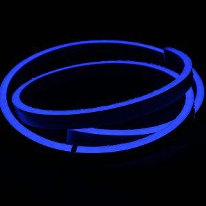 DMX/RDM LIGHT BOLTZ